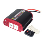 Sterling Power - Pro Power Q 12v, 1800w Inverter [PN: I121800]