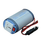 Sterling Power - Pro Power Q 12v, 150w Inverter [PN: I12150]