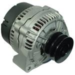 Sterling Power Hi-Perfomance 12v 200A Alternator PN:AL12200