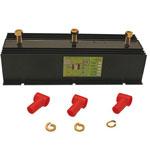 Sterling Power ProSplit D - 200 Amp 3 Out Low Voltage Drop Split Charge pn:D200A3