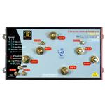 Sterling Power Pro Split R Alternator Distribution Systems -24v/2X80A/4 out PN:PSRT84