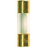 Sterling Power GAUE 40a 24kt Gold Plated Fuse GAUE-40
