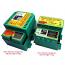 Sterling Power ProSave W 32amp Waterproof Zinc Saver PN: ZSW32