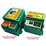 Sterling Power ProSave W 110amp Waterproof Zinc Saver PN: ZSW110