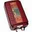 Sterling Power Waterproof 12V-24V Battery-battery 25A digital charger PN:BBW1224