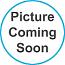 Sterling Power 5m Loom for tank gauge PN: TGL5M