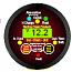 Sterling Power Chemistry Module Remote PN: BMCR