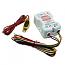 Sterling Power Waterproof Digital Advanced 12v Alternator Regulator – AR12W