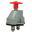 Sterling Power Pro Isolator 500a Isolator Switch PN:IS500