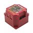 Sterling Power 12V >500a Pro Pulse Battery De-Sulphation & Maintenance Device PN: PPW12500