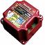 Sterling Power 12v Alternator Protection Device PN: APD12