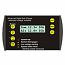 Sterling Power Battery to Battery 12/24V Remote Control - PN:BBCRC