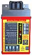 Sterling Power Digital Advanced Alternator Regulator – PDAR