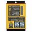 Sterling Power Digital Advanced 12v Alternator Regulator – AR12VD - Discontinued