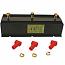Sterling Power ProSplit D - 200 Amp 2 Out Low Voltage Drop Split Charge pn:D200A2