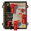 Sterling Power Pro Split R Alternator Distribution Systems -12v/120A/2 out PN:PSR122