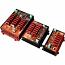 Sterling Power Pro Connect CVSR 12/24V 280A PN: CVSR280