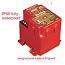Sterling Power Pro Latch Relay - 12/12v 70A PN: LR80