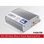 Sterling Power Pro Safe 30 amp Fail Safe Zinc Saver ZSFS30