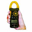 Sterling Power DC / AC Clamp on Volt and Amp Meter PN: CLAMP1