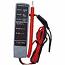 Sterling Power D/C 12v voltage probe & diagnostic tool PN: TM12V