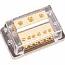 Sterling Power block power distribution PN:GPB-102468