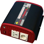 Sterling Power - Pro Power Q 12v, 2700w Inverter [PN: I122700]