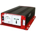 Sterling Power - Pro Power Q 24v, 1000w Inverter [PN: I241000]