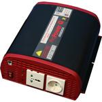 Sterling Power - Pro Power Q 24v, 2700w Inverter [PN: I242700]