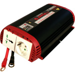 Sterling Power - Pro Power Q 12v, 600w Inverter [PN: I12600]