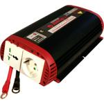 Sterling Power - Pro Power Q 24v, 600w Inverter [PN: I24600]
