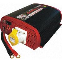 Sterling Power 110v: 1800kw Quasi Sine Wave 12v Inverters PN: AI121800