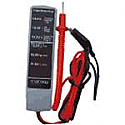 Sterling Power D/C 12v voltage probe & diagnostic tool PN: TM12V