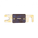 Sterling Power ANL 24kt Gold Plated Fuses 250A - GANL250a