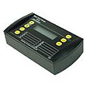 Sterling Power 8 Tank LCD Display Scanner pn:TGM
