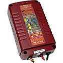 Sterling Power Waterproof 12-12v battery-battery 25A digital charger PN:BBW1212
