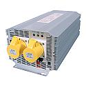 Sterling Power 110v: 2500kw Quasi Sine Wave 24v Inverters PN: AI242500