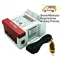 Sterling Power IP21 Pro Batt Ultra 12v - 60a Pro Battery to Battery Charger PN: BB1260