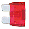 Sterling Power ATQ 30a Fuse ATQ_30