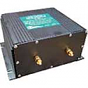 Pro Save C 30amp galvanic Isolator with capacitor - PN:ZS30C