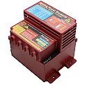 Sterling Power Waterproof IP68 Battery to Battery 12V-12V 120a Charger - PN:BBW12120