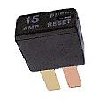 Sterling Power FATQ 10a Series Reset Fuse - FATQ_10