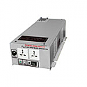 Sterling Power ProPower L 12v 400 watt Pure Sine Wave Inverter with UPS PN:SI12400L
