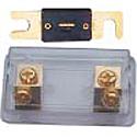 Sterling Power Ring Connector Type Fuse Holder - GANLR