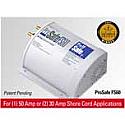 Sterling Power Pro Safe 60 amp Fail Safe Zinc Saver PN:ZSFS60